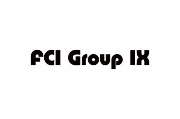 fci group 9 (unedited photos)