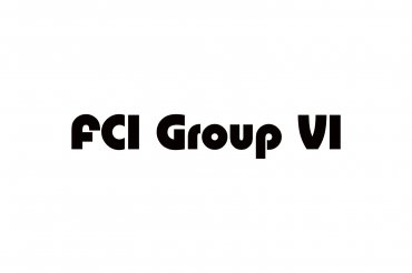 fci group 6 (unedited photos)