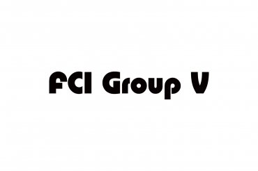 fci group 5 (unedited photos )