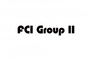 fci group 2 (unedited photos)