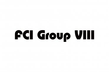 fci group 8 (unedited photos)