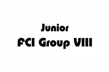 fci group 8 junior (unedited photos)