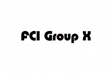fci group 10 (unedited photos)