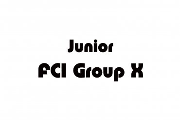 fci group 10 junior (unedited photos)