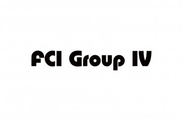 fci group 4 (unedited photos)