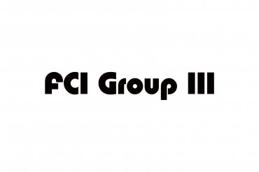 fci group 3 (unedited photos)