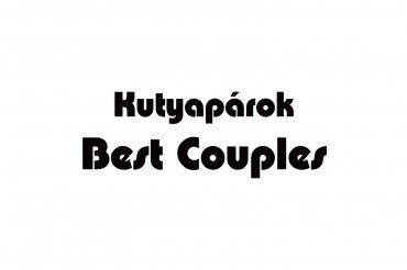 best couples (unedited photos)