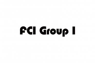 fci group 1 (unedited photos)
